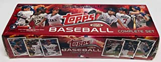 Best 2014 baseball card release dates Reviews