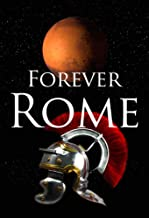 Forever Rome: That Which Survives