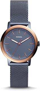 Fossil Womens Neely - ES4312