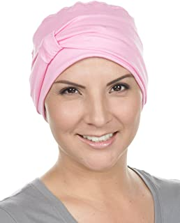 is a headband a head covering