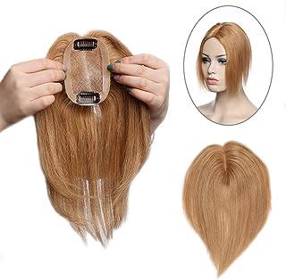 Amazon.es: extensiones de cabello natural
