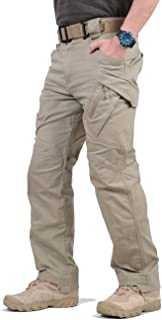 Best chaps expedition cargo pants Reviews