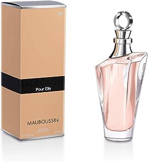 Amazonfr Parfum Femme Chanel