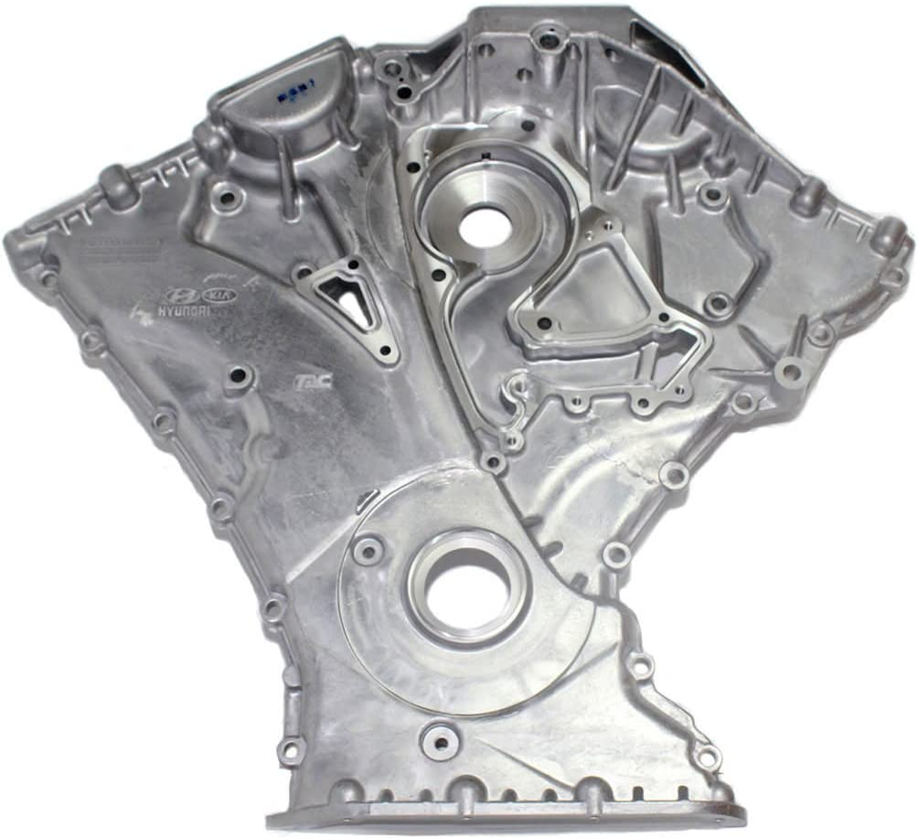 Genuine Max 85% OFF Hyundai 21351-3C531 Chain Timing Indefinitely