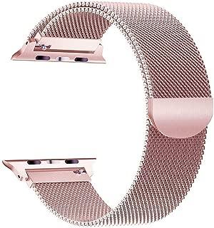 Best apple iwatch series 2 stainless steel Reviews