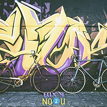 No 2 U