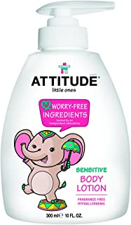 attitude products online