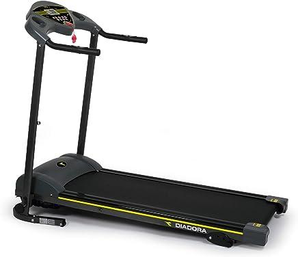 Amazon.es: Bergson-Shop - Máquinas de cardio / Fitness y ejercicio ...