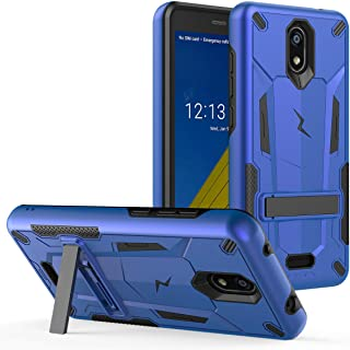 phone case for smartphone