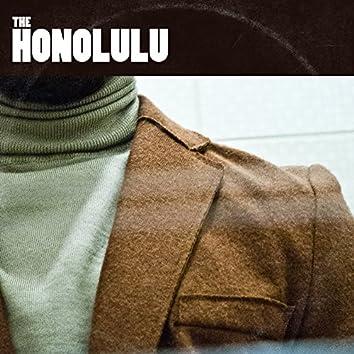 The Honolulu