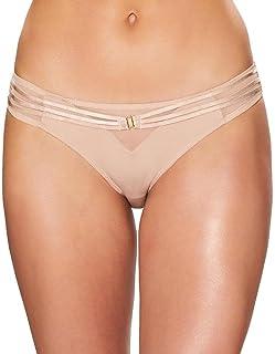 سراويل داخلية للنساء من بلوبيلا – بلون وردي XS (40089)
