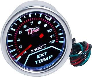 Suchergebnis Auf Für Motorrad Wassertemperaturanzeiger 20 50 Eur Wassertemperaturanzeiger Ins Auto Motorrad