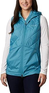 Columbia Women's Piney Ridge Hybrid Vest