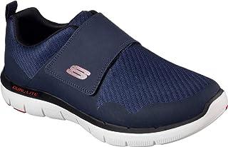 c7973403 Amazon.es: Velcro - Zapatillas / Zapatos para hombre: Zapatos y ...