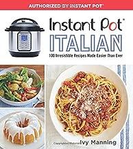Best instant pot images Reviews