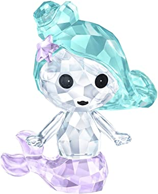 Swarovski Mermaid Figurine 5428001