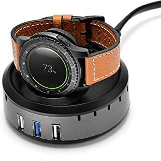 Best charge gear s2 without cradle Reviews