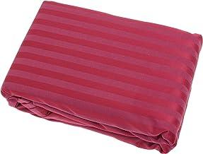 ملاية سرير من ميراج - ارجوانى - 1493259
