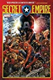 Secret Empire - Marvel - 07/11/2017