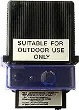 Malibu TDC Power 3000-0150-30 150 Watt Low Voltage Transformer, Photo Eye Sensor and Timer