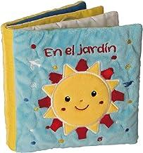 En el jardín (Los amigos de...) (Spanish Edition)