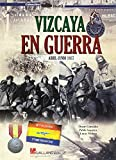 Vizcaya en guerra (StuG3)
