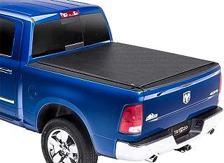 Access Tonnosport Tonneau Cover For Dodge Ram 6 4 Bed W O Rambox 10 15 Klimmodontologia Com Br