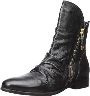 حذاء Bernie Mev للسيدات Sy708 Fashion
