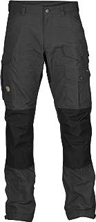 Men's Vidda Pro Trousers Long