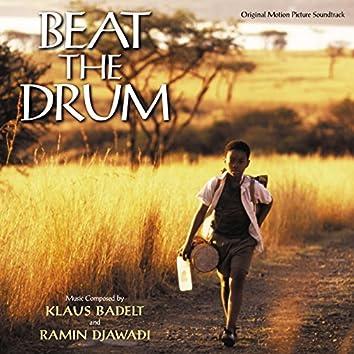 Beat The Drum (Original Motion Picture Soundtrack)