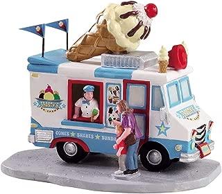 Best lemax ice cream Reviews