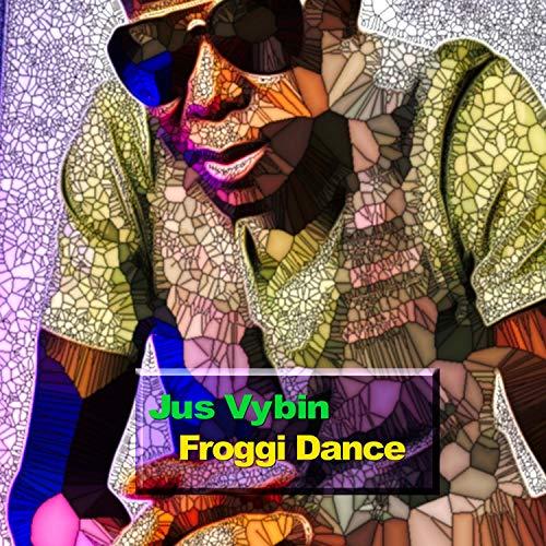 Froggi Dance