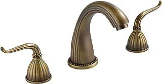 Best replacement basin tap handles Reviews