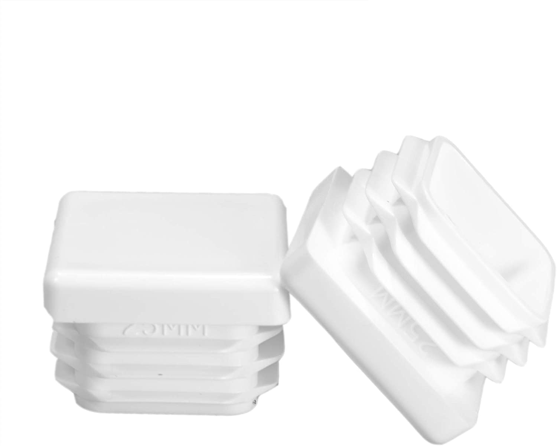 Deluxe Prescott Plastics New product!! 1