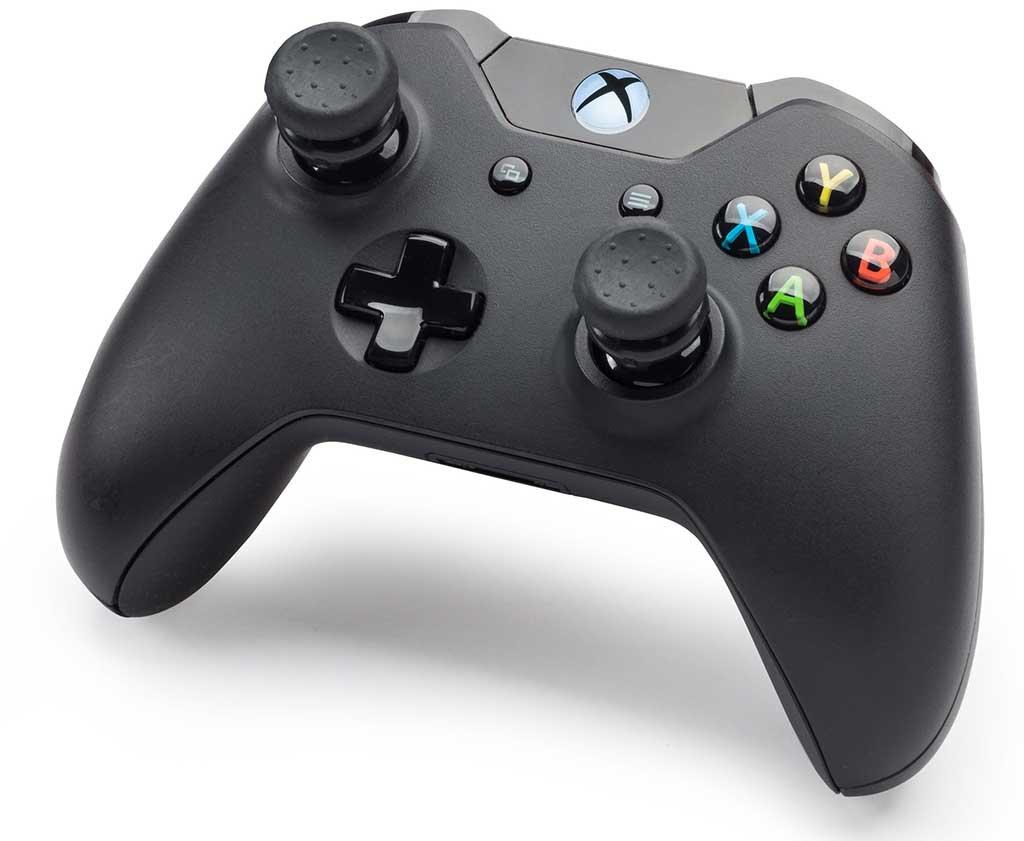 KontrolFreek - Ultra for Xbox One: Amazon.es: Informática