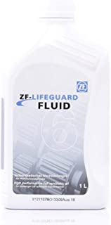 Life guard fluid 6 (1 Liter) - ZF PARTS - S671090255