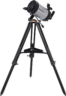 Celestron | C22463 StarSense Explorer DX 6 SC Telescope