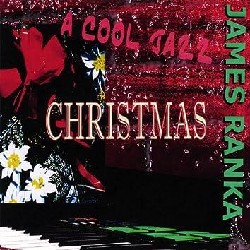 A Cool Jazz Christmas