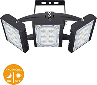 Best cree outdoor led Reviews