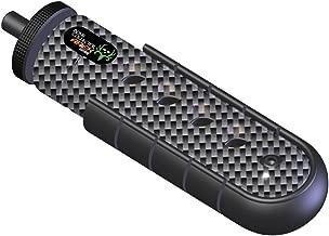 TRUGLO APEX Gear Bone Collector Pro Tune Stabilizer