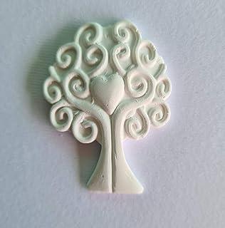 10 PZGessetti profumati albero della vita