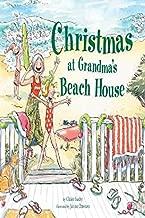Christmas at Grandma's Beach House
