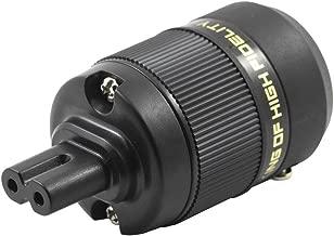 Best c7 power connector Reviews