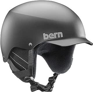 Best brentwood helmet bern Reviews