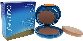 Shiseido UV Protective Spf30 Compact Foundation Light Beige (SP20) - 12g