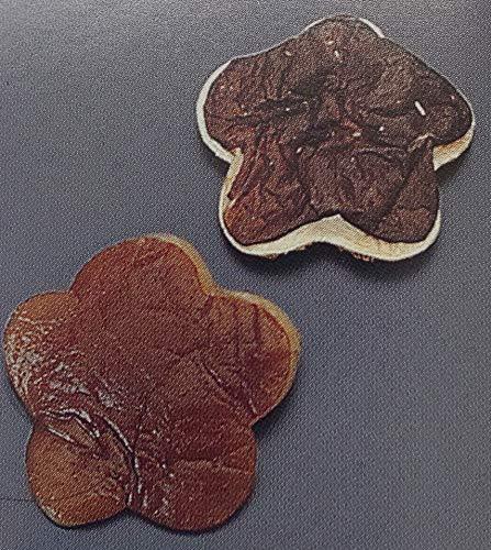 乾燥 花しいたけ ( 小 ) 110g×20P(P約270〜320粒) 個Φ約2�p 椎茸 業務用