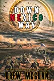 Down Mexico Way (The Lone Star Reloaded Series Book 4) (English Edition)