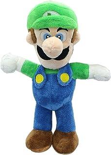 Nintendo Luigi Plush Doll 12 inches