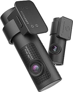 BlackVue DR750X-2CH Dash Cam, Full KIT + 32GB BlackVue Card *Dash CAMS Australia*
