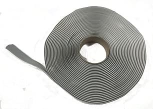 Elite Warehouse Grey Butyl Tape 1/8
